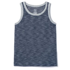 GAP toddler boys tank top - size 3 years